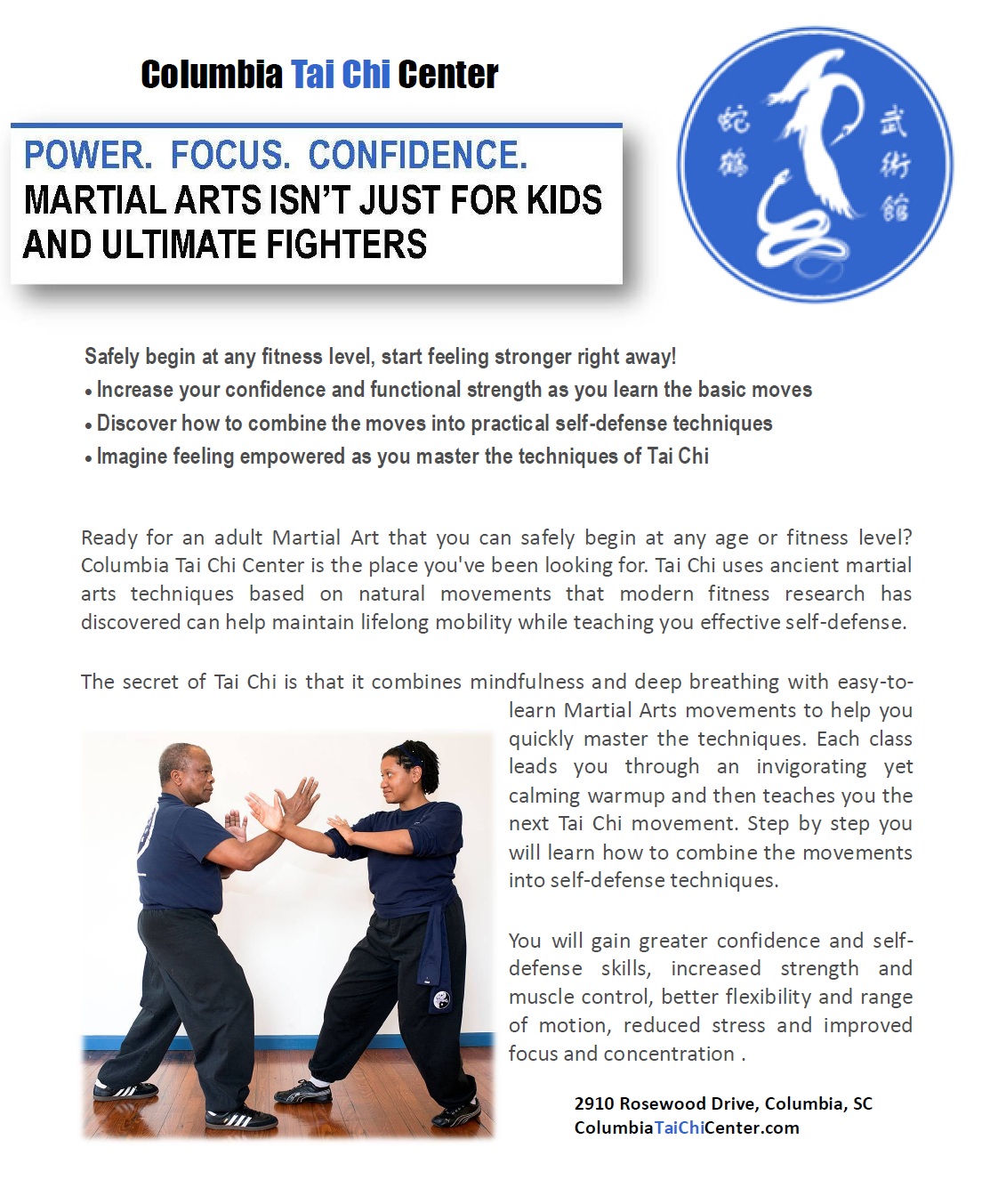 how to learn martial arts at home step by step