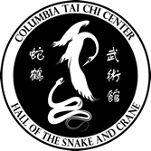Columbia Tai Chi and Kung Fu Center
